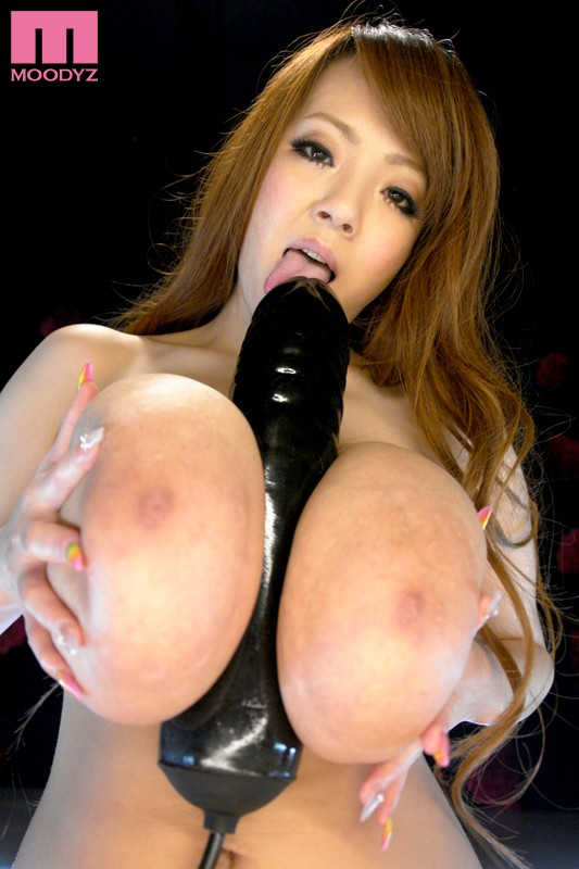 Cock hitomi tanaka big Popular Hitomi